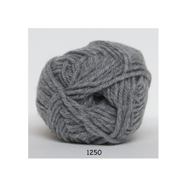 DE CO grå             fv 1250