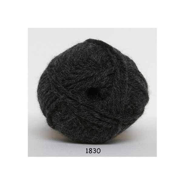 DE CO  koks           fv 1830