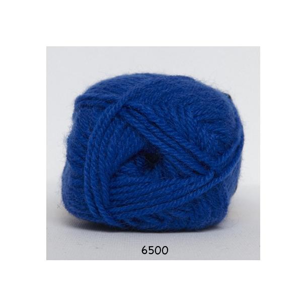 DE CO  kobolt         fv 6500