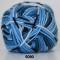 BASIC superwash         fv.5090