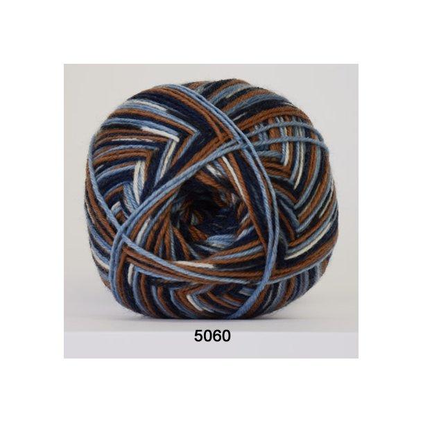 Aloe Sockwool  fv 5060
