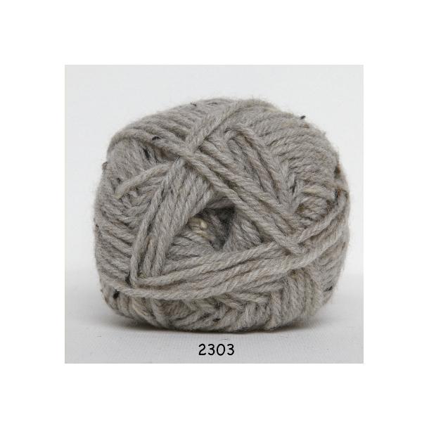 DECO tweed mell.      fv 2303