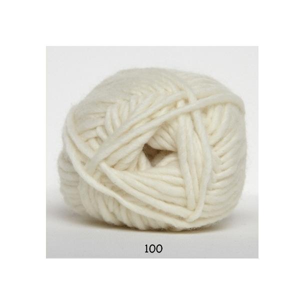 Natur uld             fv.1100
