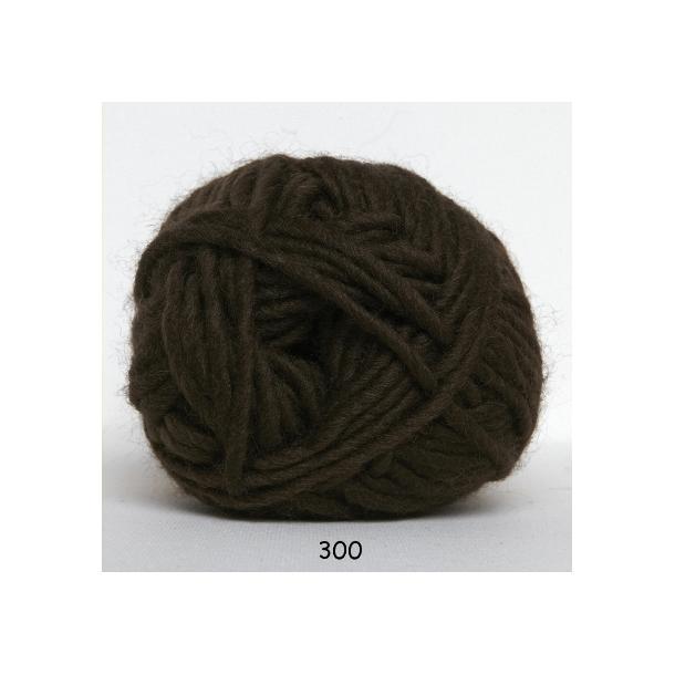 Natur uld             fv.1300