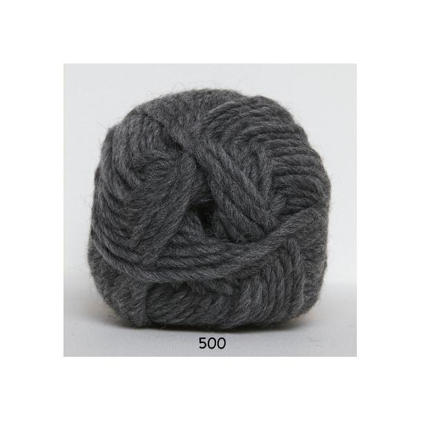 Natur uld             fv.1500