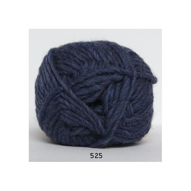 Natur uld             fv 525
