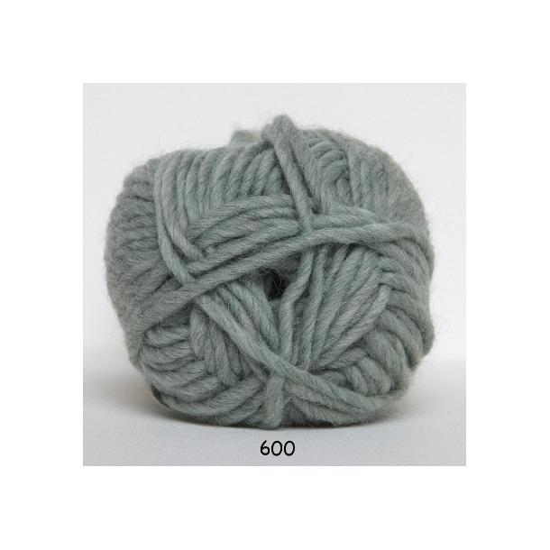 Natur uld             fv 600