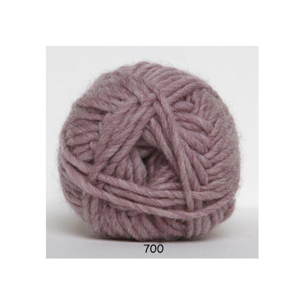 Natur uld             fv 700