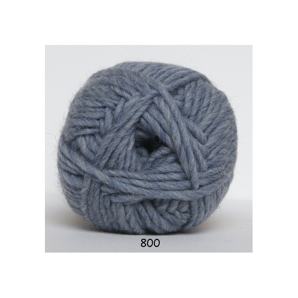 Natur uld             fv 800