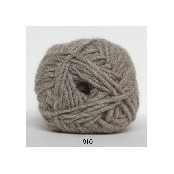 Natur uld             fv 910
