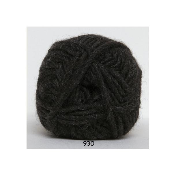 Natur uld             fv 930