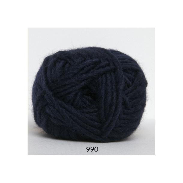 Natur uld             fv 990