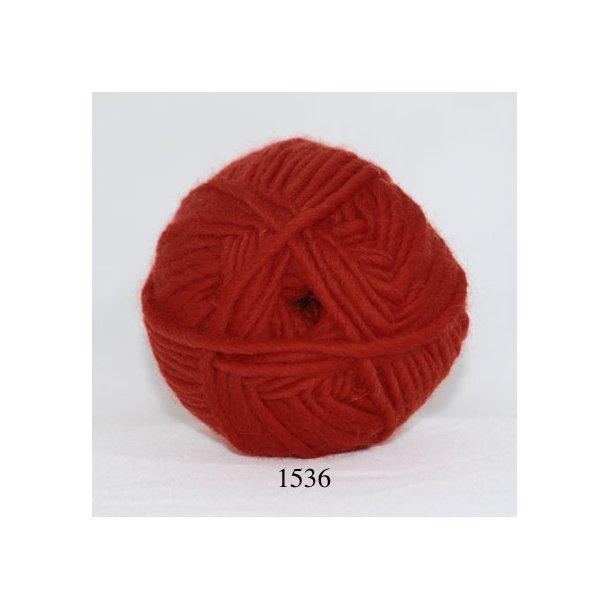 Natur uld             fv 1536