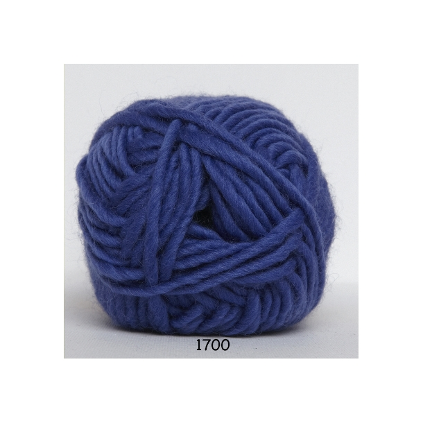Natur uld             fv 1700