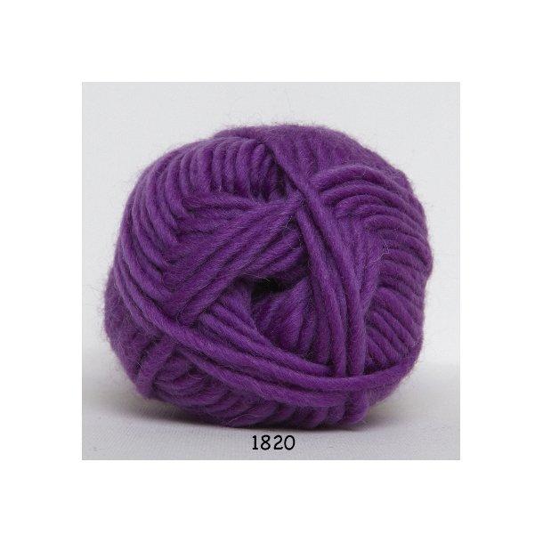 Natur uld             fv 1820