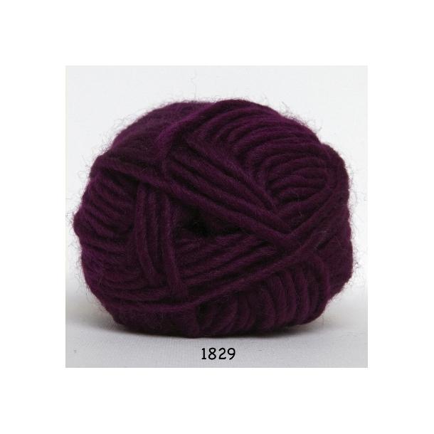 Natur uld             fv 1829