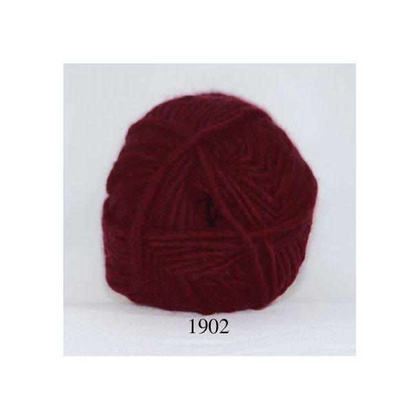 Natur uld             fv 1902