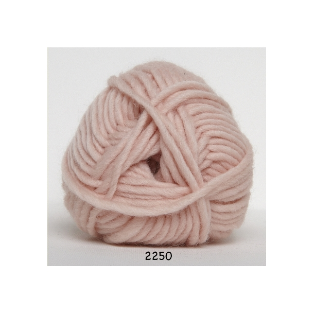Natur uld             fv 2250
