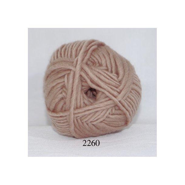 Natur uld             fv 2260