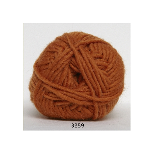 Natur uld             fv 3259