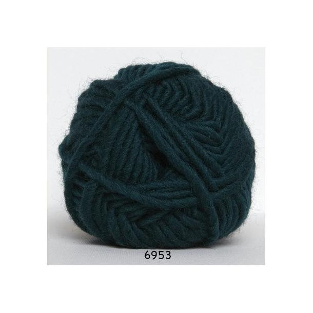 Natur uld             fv 6953