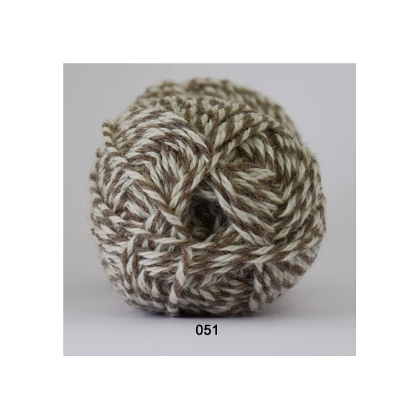 Lima uld   fv  051