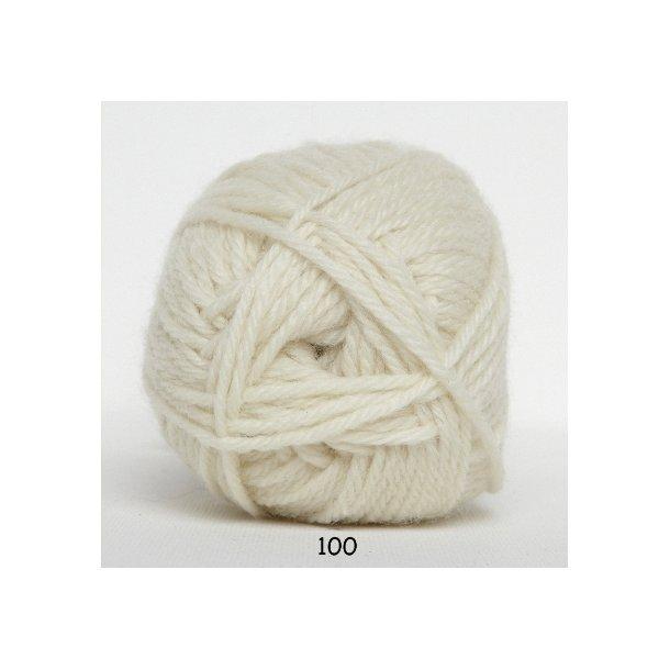 Lima uld   fv 100