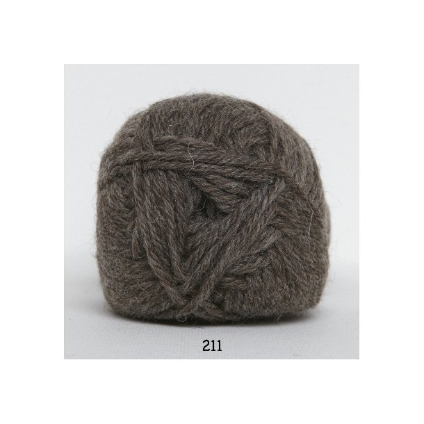 Lima uld   fv  211