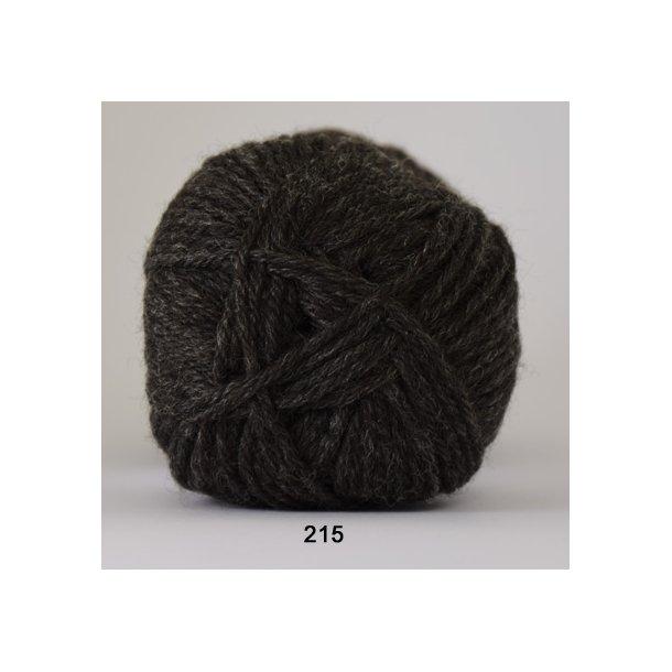Lima uld   fv  215