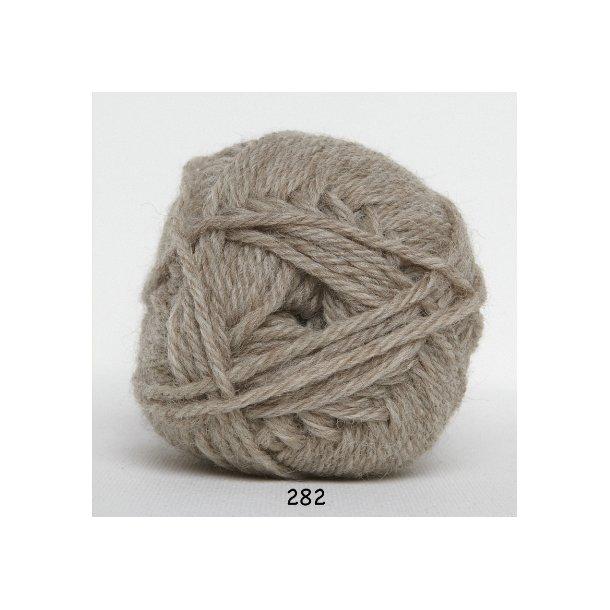 Lima uld   fv 282