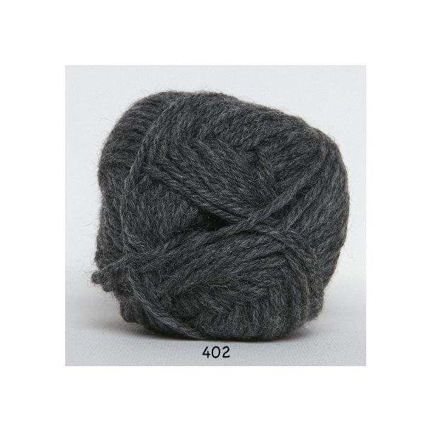 Lima uld   fv 402