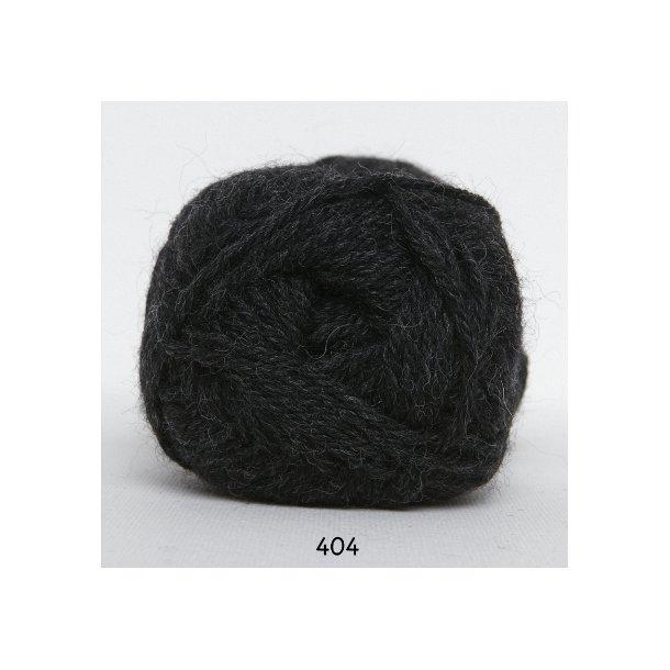 Lima uld   fv 404