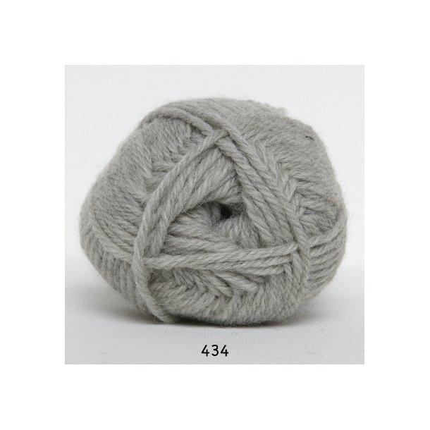Lima uld   fv 434