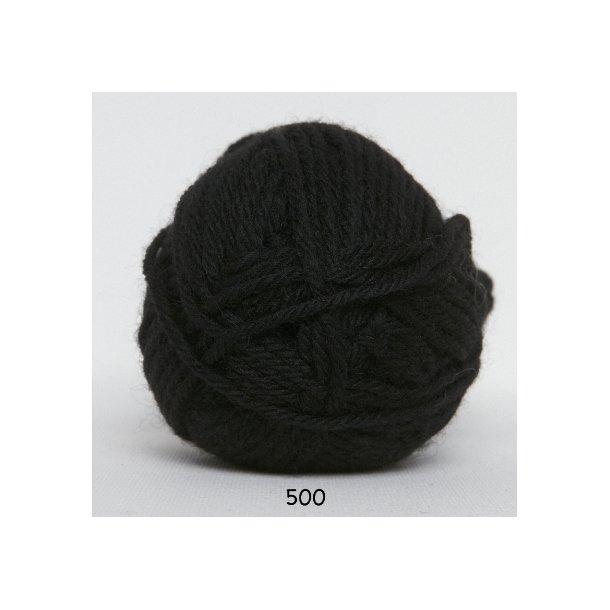 Lima uld   fv  500