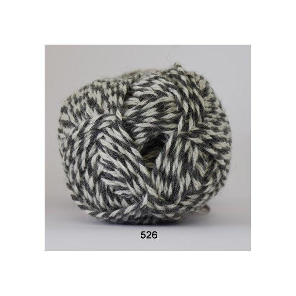 Lima uld   fv  526