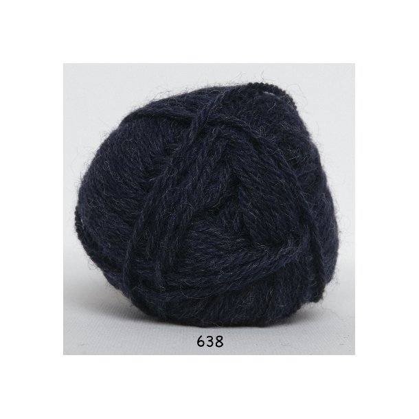 Lima uld   fv  638