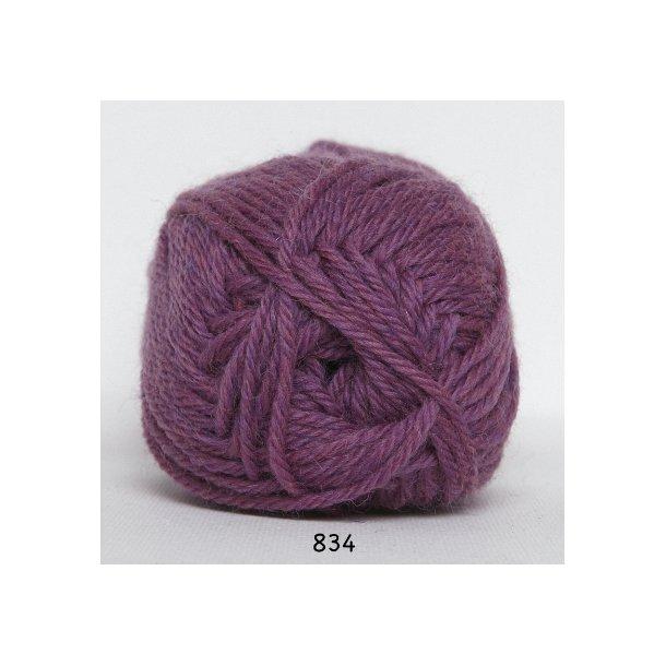 Lima uld   fv  834