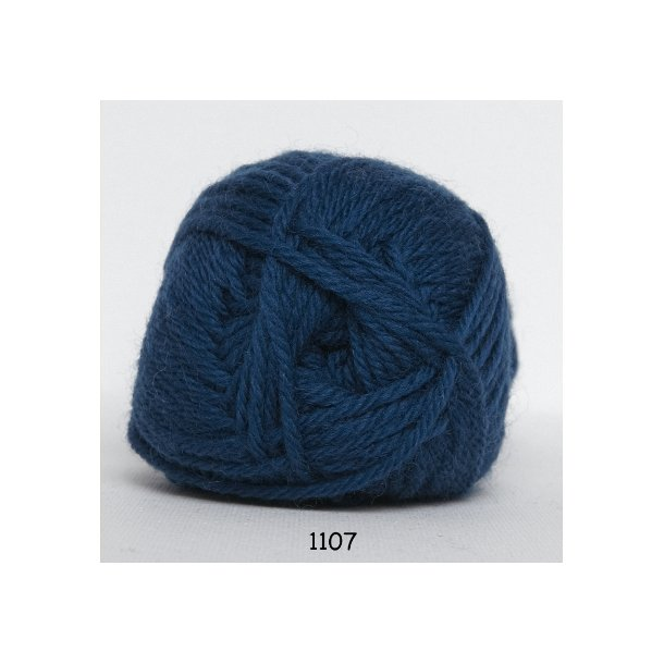 Lima uld   fv  1107