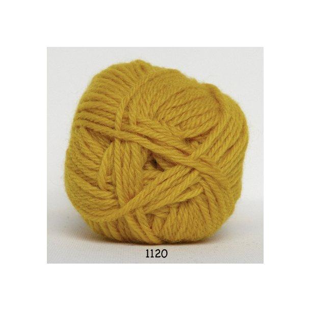Lima uld   fv  1120