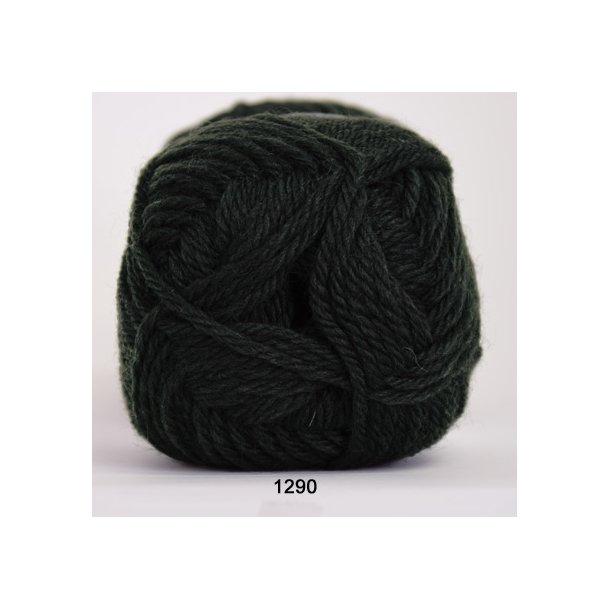 Lima uld   fv  1290