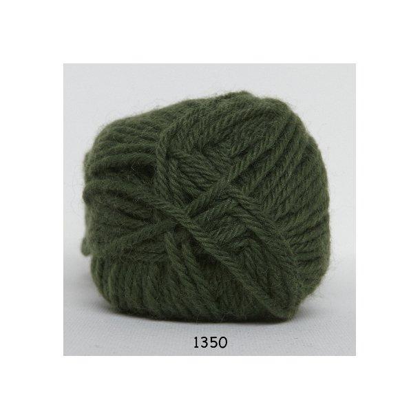 Lima uld   fv  1350