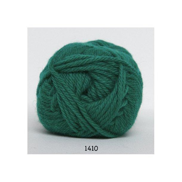 Lima uld   fv  1410