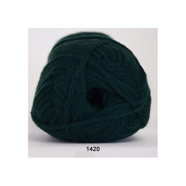 Lima uld   fv  1420