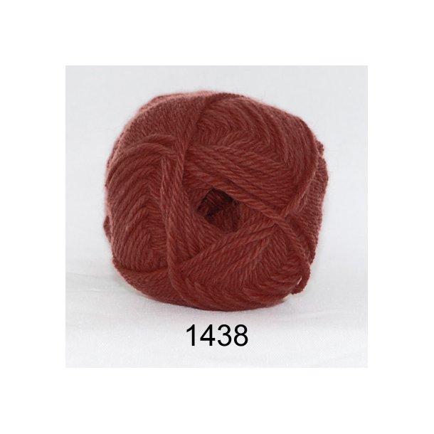 Lima uld   fv 1438