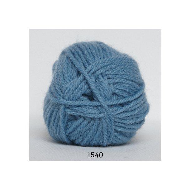 Lima uld   fv 1540