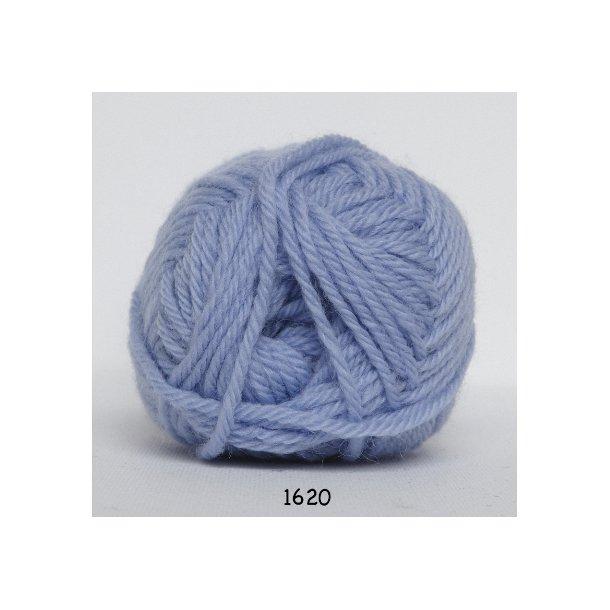 Lima uld   fv  1620