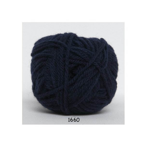 Lima uld   fv  1660