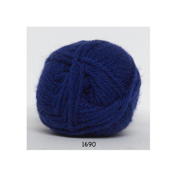 Lima uld   fv  1690