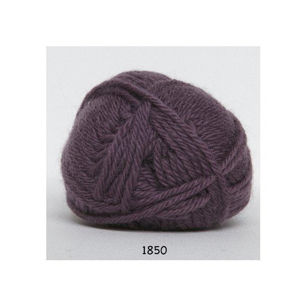 Lima uld   fv  1850