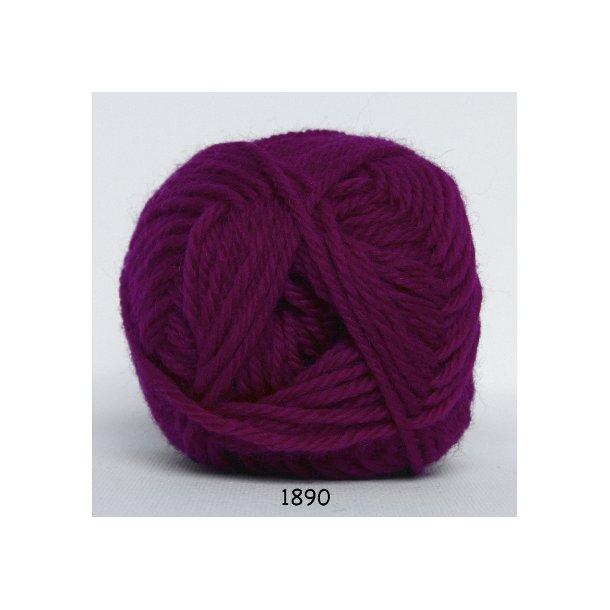 Lima uld   fv  1890